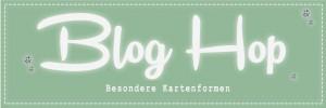 Banner_BlogHop_0616