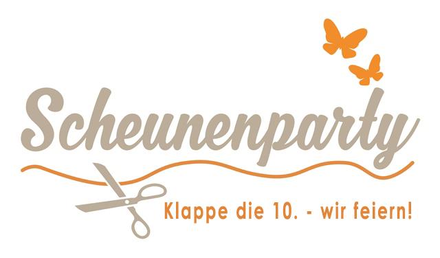 Logo_Scheunenparty_10_web